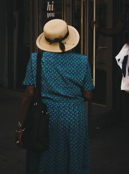 Brooklyn sunday hat.jpg