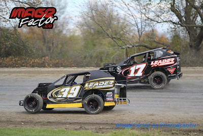 BOS Fall Nationals Saturday October 13th