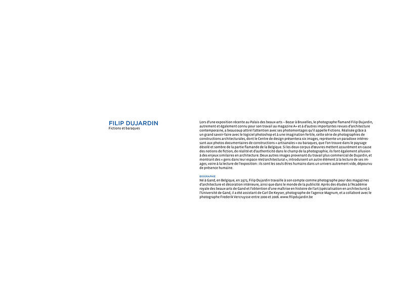 Rapport2008-2009_008.jpg