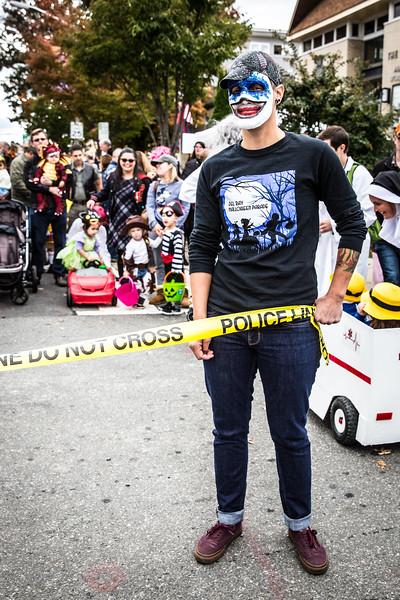 Halloween-774.jpg