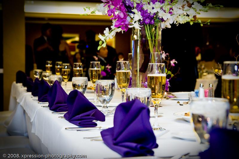 Angel & Jimmy's Wedding ~ Details_0104.jpg