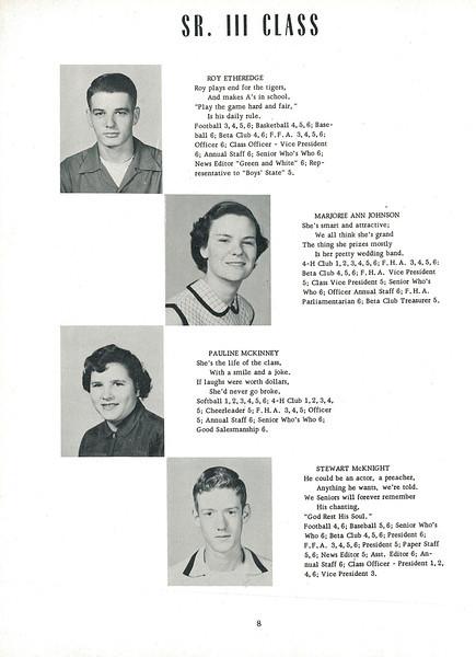 1954-0009.jpg