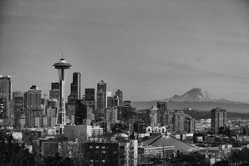 Seattle (7).jpg