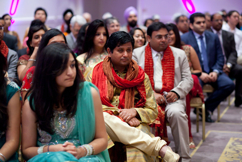 Shikha_Gaurav_Wedding-965.jpg
