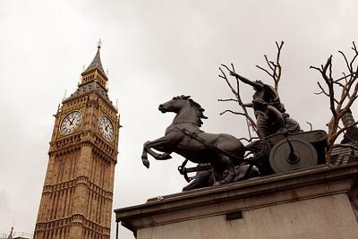 2009-11-14 Londres