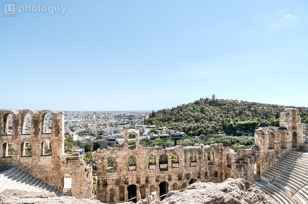 20160814_ATHENS_GREECE (32 of 51)