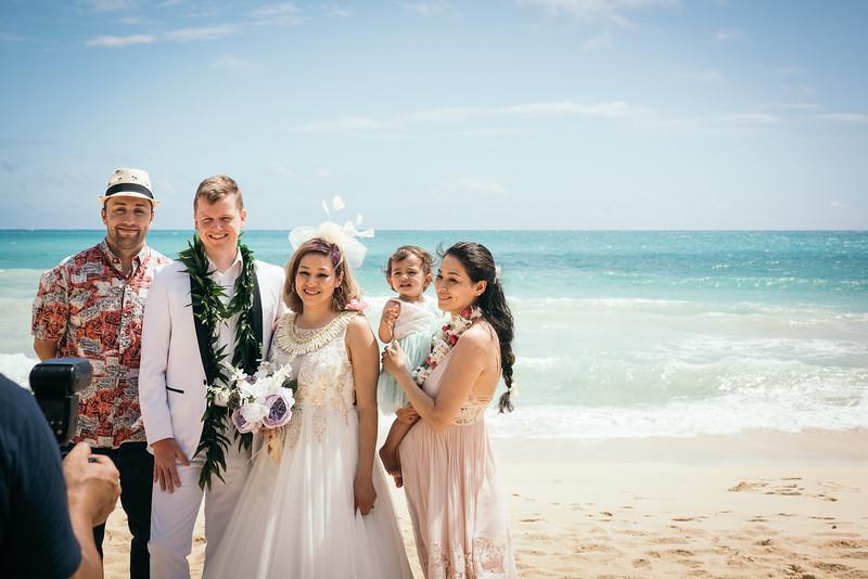 ben-n-m-wedding-2019-75.jpg