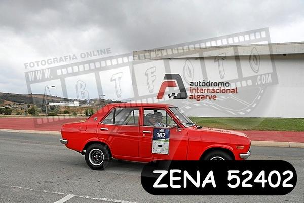 ZENA 52402.jpg