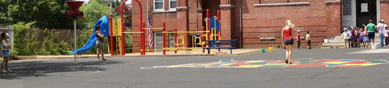 6-8-2012 Field Day at Walnut Square 07.JPG