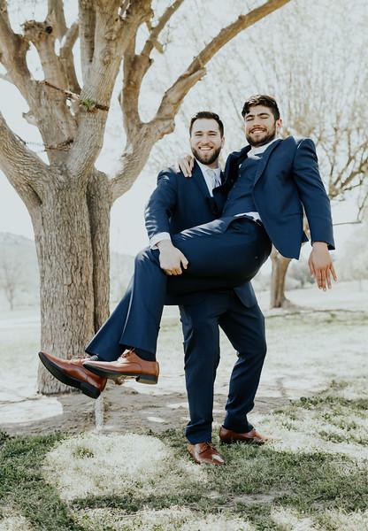 Casey-Wedding-6694.jpg