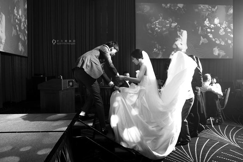 凱達大飯店 NJ婚禮紀錄|婚攝 by 平方樹攝影     https://www.square-o-tree.com/Wed/ Square O' Tree▶     https://www.facebook.com/square.o.tree/