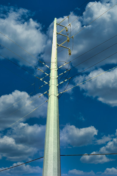 Electric Pole 3747.jpeg