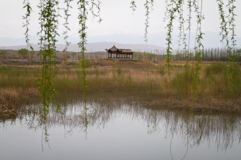מצודת ג'יאיוגואן