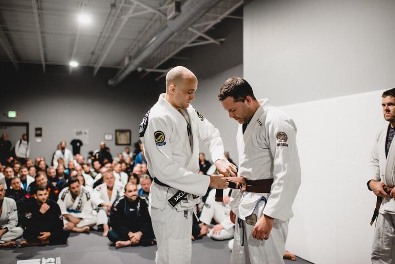 True Believer Gym Pittsburgh PA Brazilian Jiu Jitsu249.jpg