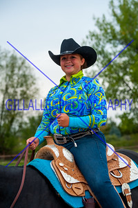 CSHA-CoPtHA 140921 Western