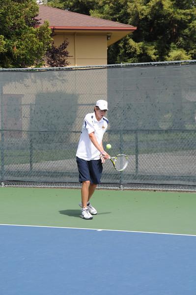menlo-tennis-2013-boys-as-freshman 7.jpg