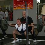 Power Lifting practice meet 081.jpg