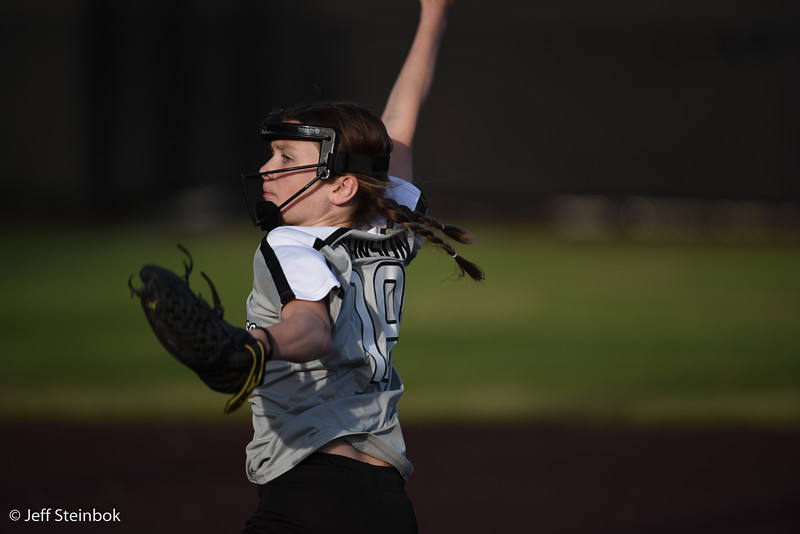 Softball - 2019-05-13 - ELL White Sox vs Sammamish (45 of 61).jpg