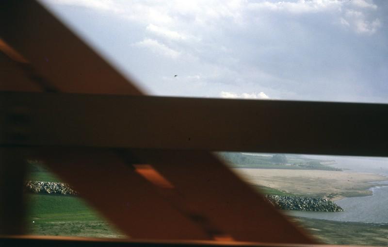 1964 Mississippi River 371.jpg