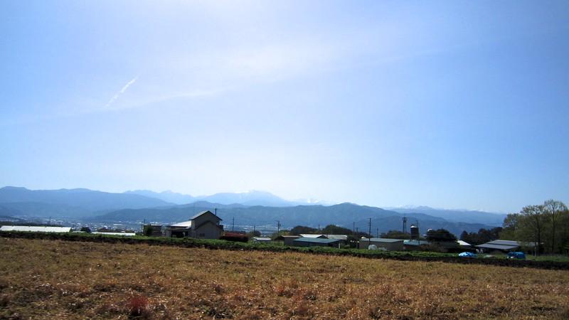 headingtokawaguchiko5-1768276015-o_16628045249_o.jpg