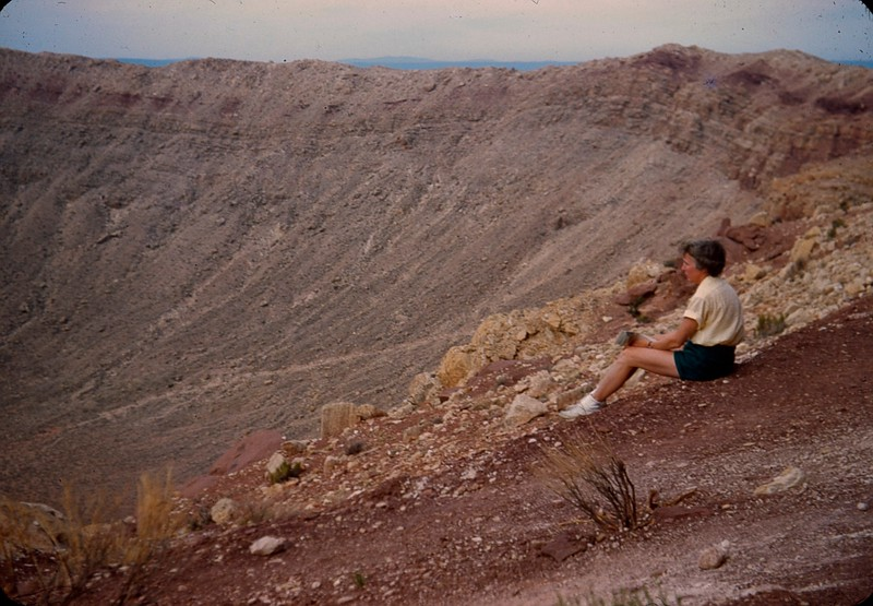 1947 Painted Desert Grand Canyon 5.jpg