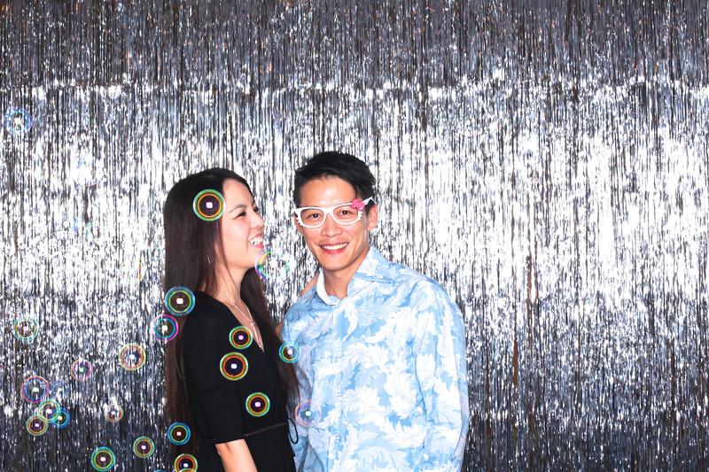 Wesley&Kelly 005.jpg