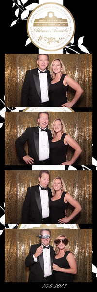 Awards Gala Photobooth