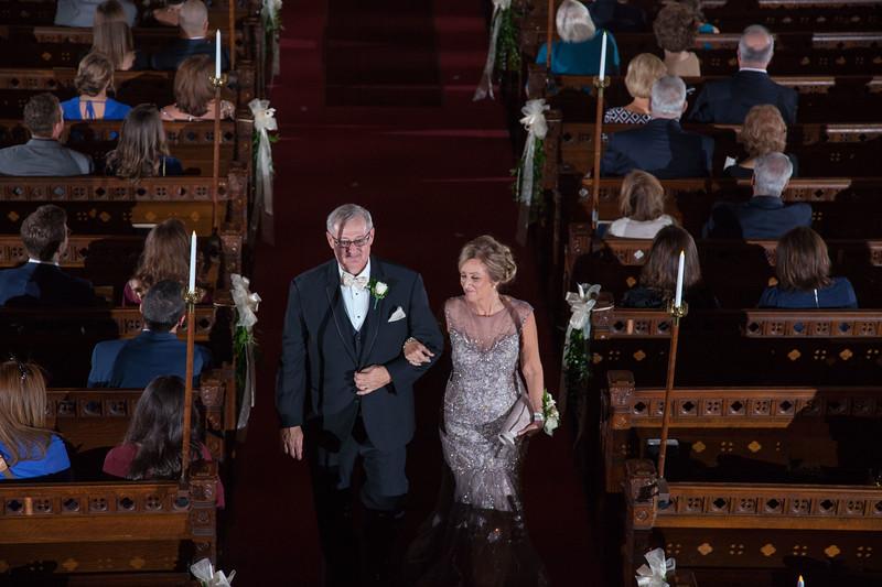 Meredith Wedding JPEGS 3K-435.jpg