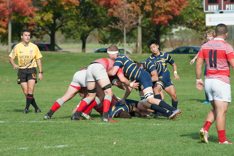 2016 Michigan Rugby vs. Ohie States 043.jpg