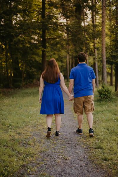 Amanda and Josh-12.jpg