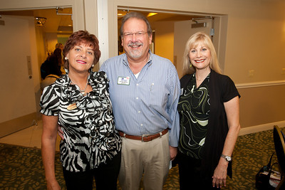 July 9th, 2010 Greater Hollywood Chamber of Commerce at Rodeway Inn and Suites