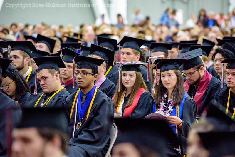 RHIT_Commencement_Day_2018-18699.jpg