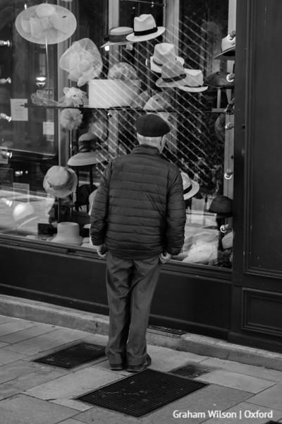 Street - France