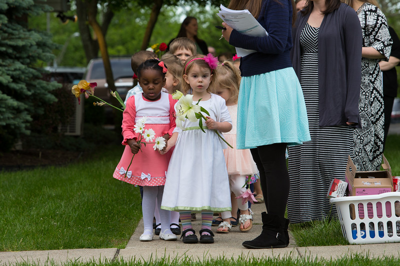 May Crowning 2016 014.jpg