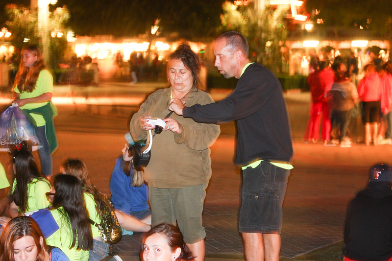 140510-Magee_band_orchastra_disney_trip-195.jpg