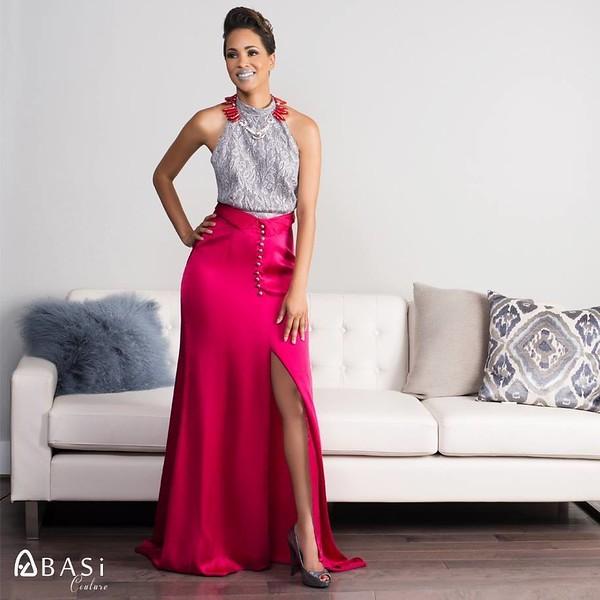 FashionPortFolio-SM00044.jpg