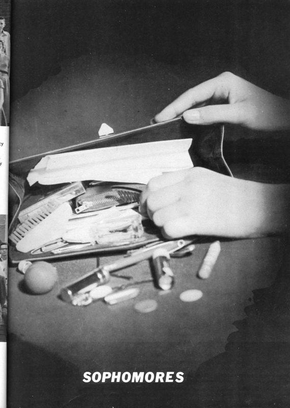 1953-27 copy.jpg