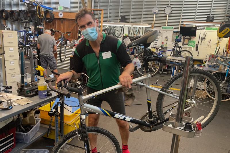 abrahamic-alliance-international-abrahamic-reunion-compassion-bike-repair-san-jose-good-karma-bikes-2021-09-12-14-13-32-aai.jpg
