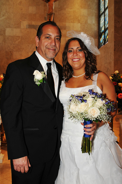 Caitlin and Dan's Naples Wedding 287.JPG