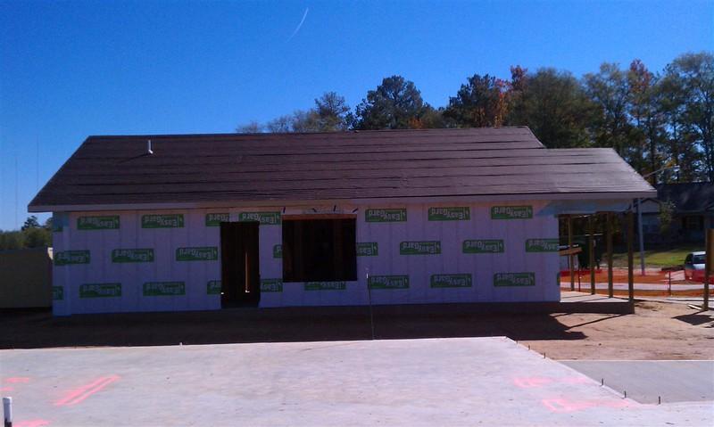 2011-12-7 Workday end side view (Medium).jpg