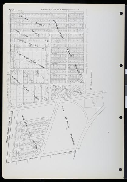 rbm-a-Platt-1958~652-0.jpg