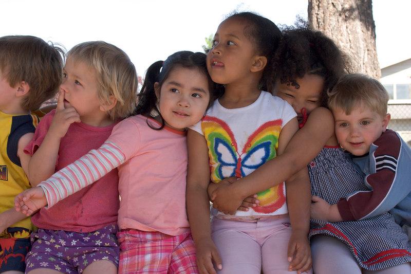 FV_Kids0067.jpg