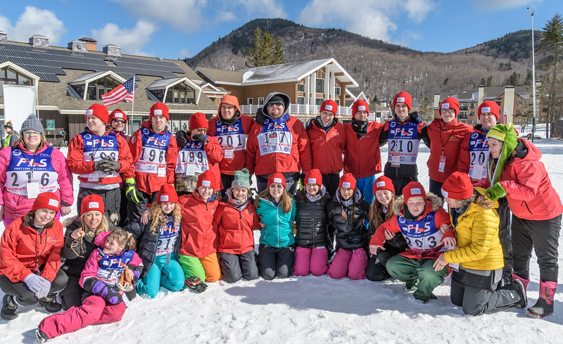 2019 ZP Snowshoe Competition-_5009902.jpg