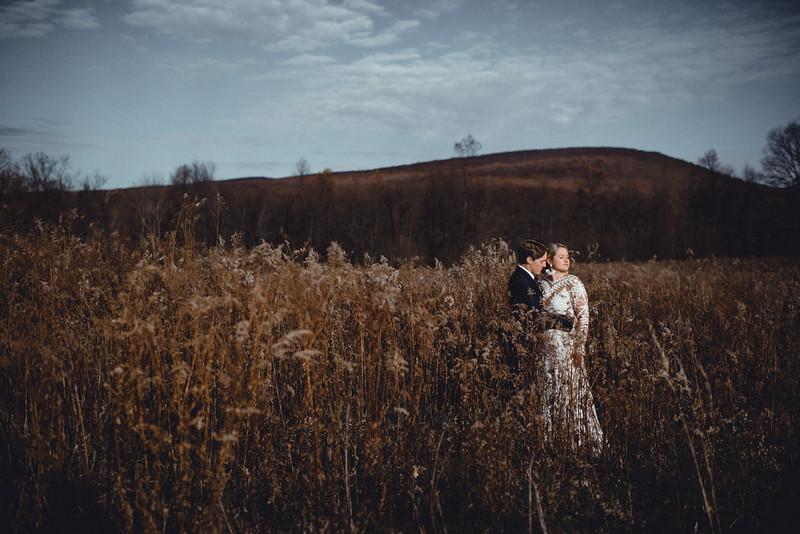 Requiem Images - Luxury Boho Winter Mountain Intimate Wedding - Seven Springs - Laurel Highlands - Blake Holly -807.jpg