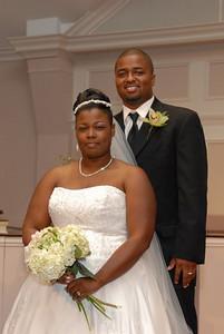 Ikeyona & Rodney - 09.01.07