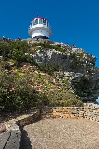Cape Point Lighthouse 1703052603.jpg