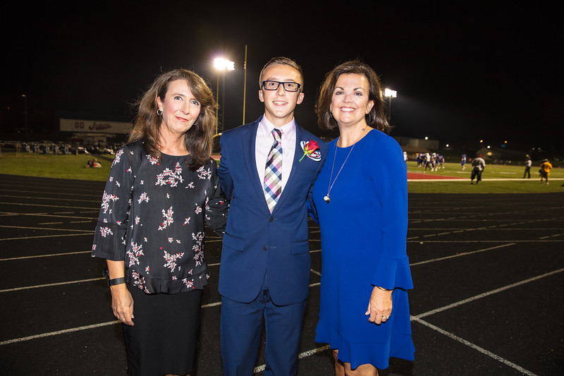 2017 Homecoming MCH-0027.jpg