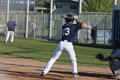 15-16 LHS Varsity Baseball