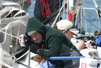 Tulip regatta 2004