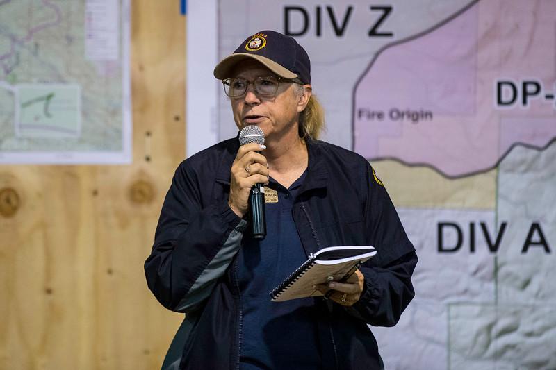 Sept 13 Meadow Creek AM Briefing 10.JPG